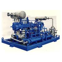 Reciprocating-Compressor-1