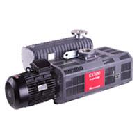 Rotary-Vane-Vacuum-Pump-1