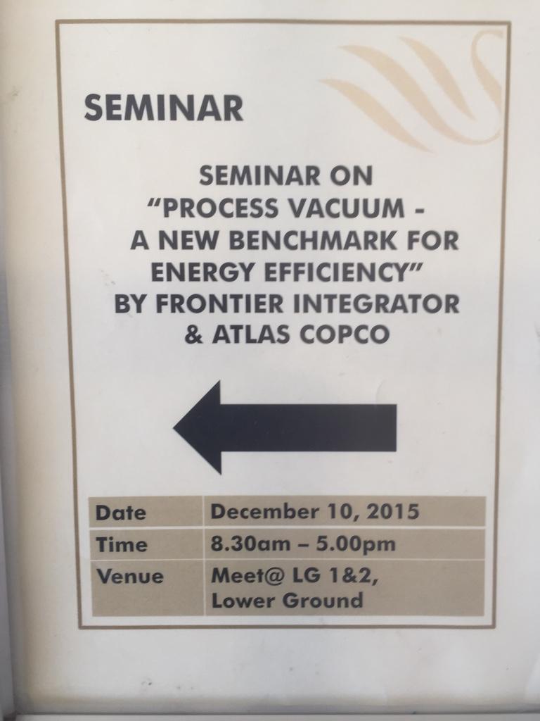 15-Vacuum Seminar 15