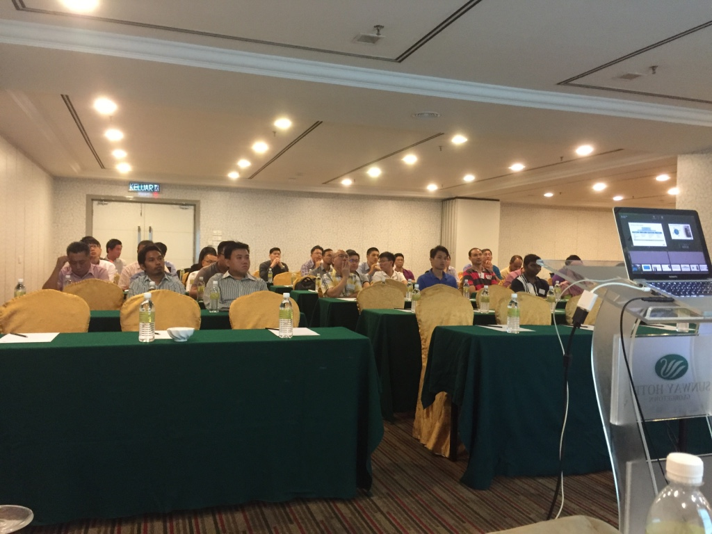 15-Vacuum Seminar 16